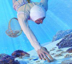 Enjoy Pearl Diving in Bahrain