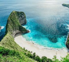 Bali Tour & Hopping Island