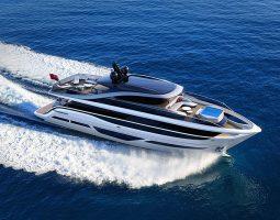 Dugong Cruise