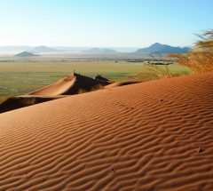 Oman Tour Package Adventure