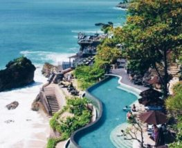Bali Tour Package 7 Days 6 Nights