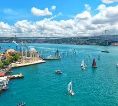 6 unforgettable days in Turkey