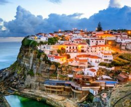 Wonders of Portugal