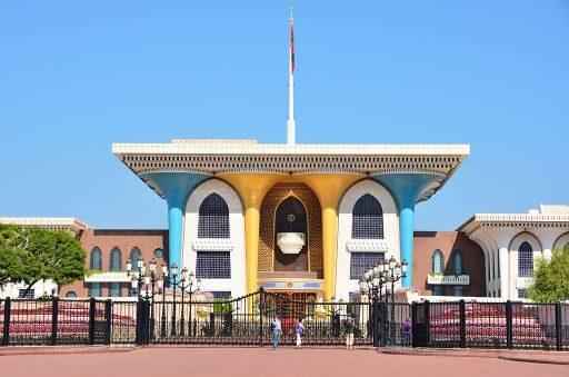 قصر جابرين