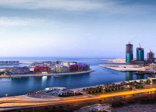 منتجعات البحرين: أفضل منتجعات وفنادق البحرين الفاخرة