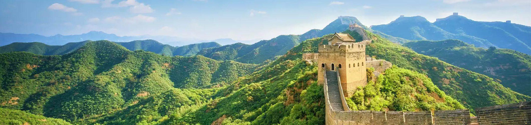 الاكل الصيني: أشهر وأشهى 11 وصفة فى المطبخ الآسيوي