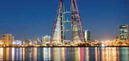 سهرات البحرين لمدة ليلتين
