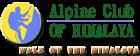 Alphine Club of Himalaya