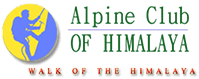Alphine Club of Himalaya