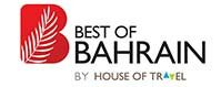 Best of Bahrain