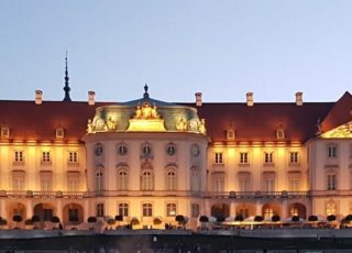 القصور الملكية حول العالم: تعرف علي أفضل القصور والقلاع في العالم