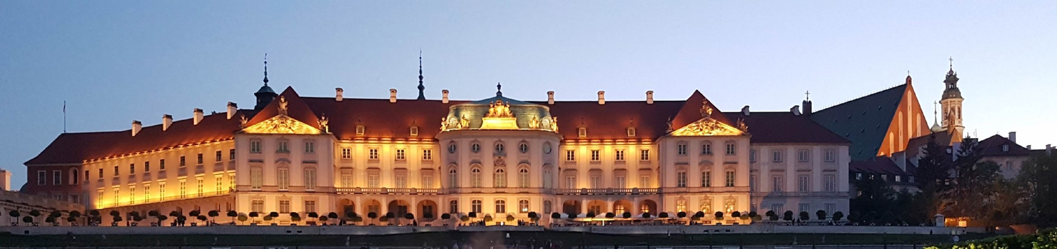 Famous Castles Around the World: Discover the best world's castles