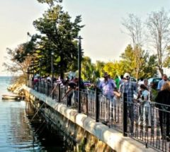 Enjoy daily tour to Yalova