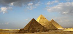 رحلة 5 أيام في القاهرة