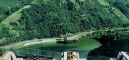 Explore the beauty of Trabzon City