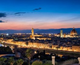 Discover the best of Italy in 7 days