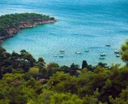 جولة في جزر الأميرة في إسطنبول لمدة يوم