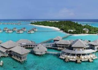Best hotels in the Maldives: Enjoy your vacation and the beauty of nature