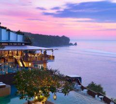Enjoy Bali Tour Package of 6 Days 5 Nights