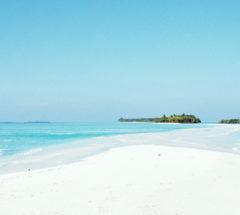 7 Nights of Adventure in Maldives