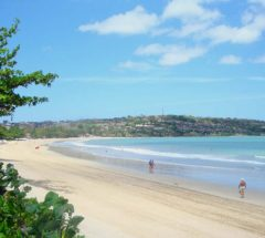 Honeymoon in Bali for 5 days