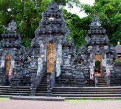 Amazing Honeymoon in Bali