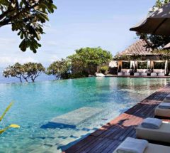 Bali Tour Package for 10 Days and 9 Nights