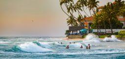 جولة رائعة لمدة 13 يوم في سريلانكا