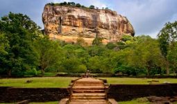 Sri lanka classic tour 8 days