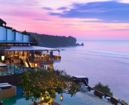Enjoy Bali Tour Package of 6 Days 5 Nights