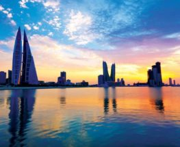 Enjoy an unforgettable trip to Bahrain City