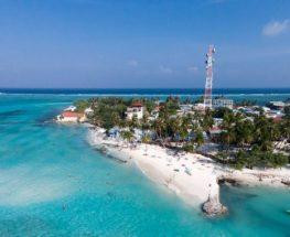 7 Nights in Maldives