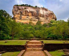 Sri lanka classic tour 8 days