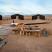 رحلة لا تنسى إلى مخيم زاكورة الصحراوي لمدة يومين