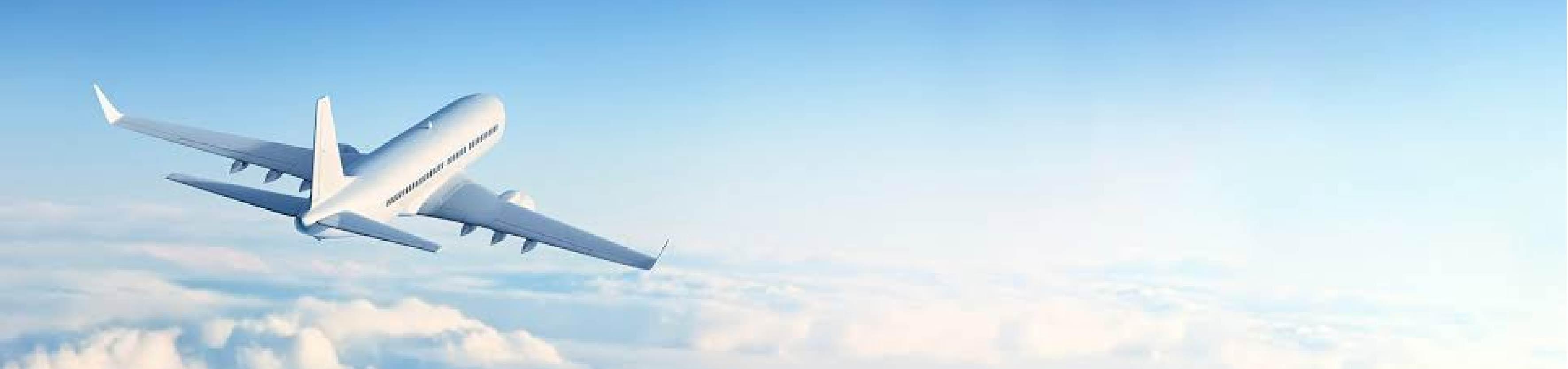 تعرف على 7 من أرخص وجهات السفر في العالم للمسافرين ذوي الميزانية المحدودة