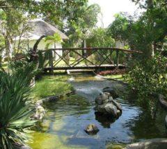 5 Day Safari Tremisana Lodge, South Africa