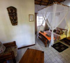3-Day Tremisana Lodge Safari at South Africa