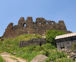 استمتع بجولة فريدة في أرمينيا لمدة 6 أيام