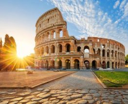 ITALY For 8 Days/ 7 Nights Amazing Adventure!