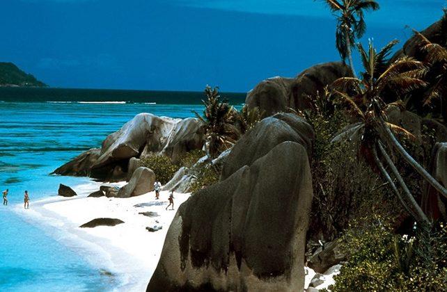استمتع بجولة لا تنسى في سريلانكا لمدة 4 أيام