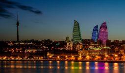 6 Days / 5 Nights in Azerbaijan