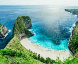 Bali Honeymoon Package 10 days / 9 nights