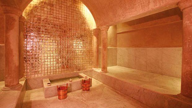 عاجل …..اغلاق جميع الحمامات بسبب فيروس كورونا