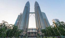 Explore Malaysia & Enjoy an Amazing Adventure for 5 days