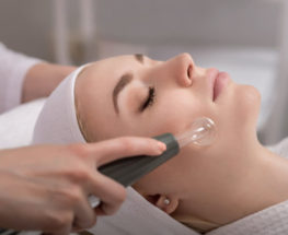 Amazing Hydra-facial Treatment