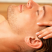 Elemis Skin IQ+ Facial Treatment
