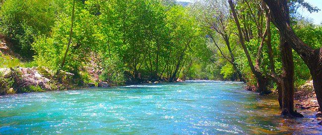 نهر ابراهيم