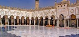 رحلة لنصف يوم إلى القاهرة الإسلامية