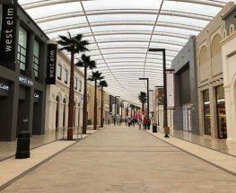 The Avenues Manama