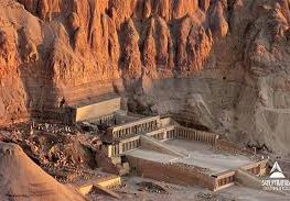 Full Day Trip from Marsa Alam to Luxor